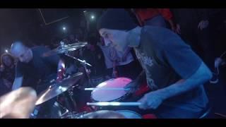 Travis Barker: DOGSH*T (ft. Jasiah and Nascar Aloe)