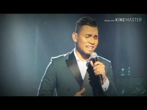 Saleem ft Syafiq Farhain - Antara Hujan Dan Air Mata (Saleem Tribute)