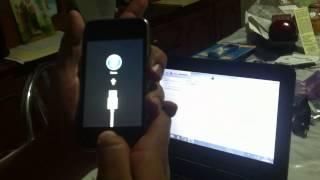 entrar y salir del modo dfu o recovery iphone ipod ipad