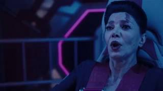 The Expanse - 302 - Whistle