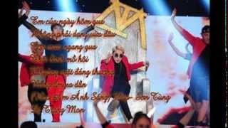 MV những ca khúc Hòa Âm Ánh Sáng - remix MPT Sơn Tùng - Trang Mon