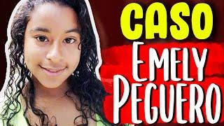 TODO sobre el CASO de Emely Peguero //  dinosaur vlogs