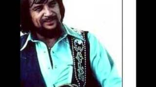Watch Waylon Jennings Yours Love video