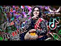 Tip Tip Barsa Pani Remix Tik Tok s Hits Songs Duba Dariya Me Dj Remix New Version  Mp3 - Mp4 Download