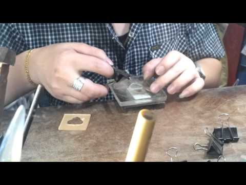 how-to-make-a-waterproof-case-for-your-buddha-amulet