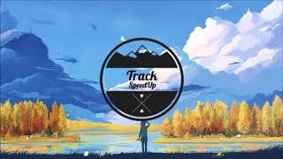 Acapella - Chase Goehring (SpeedUp)