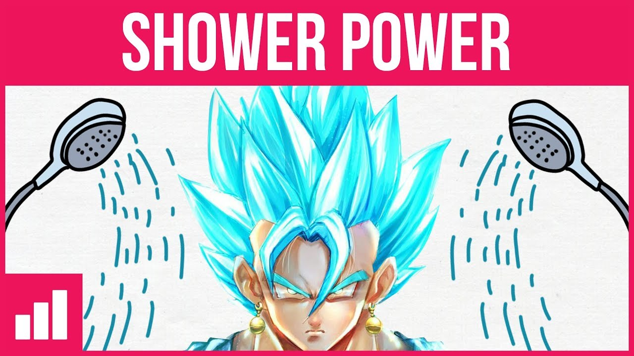 Cold Shower Benefits 10 Epic Benefits of Cold Showers