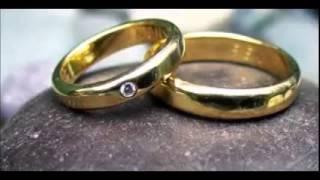 oracion contra el gigante del adulterio en los matrimonios