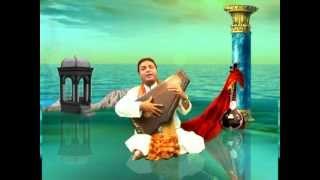 Sukhdev Dhamaka bhajan Shri Bawa Lal Ji