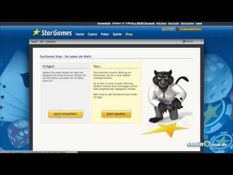 novoline star games