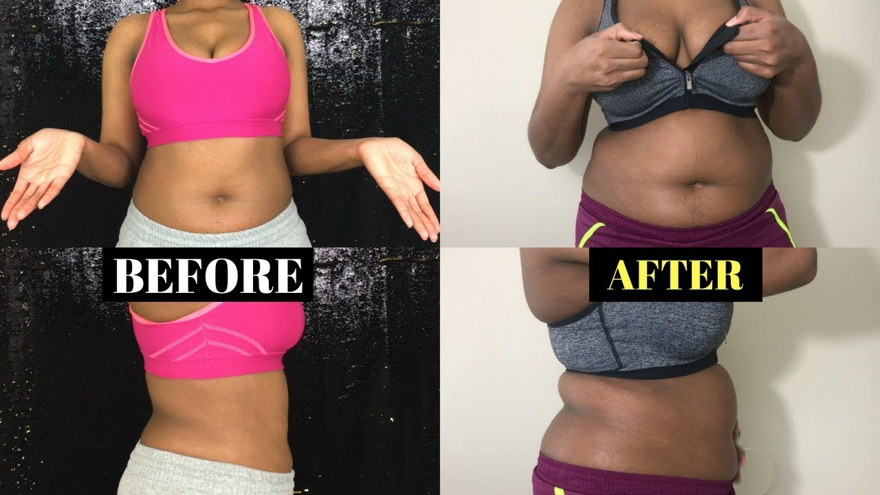 Why Im Done With Apple Cider Vinegar For Weight Loss Update Sharatia Banks