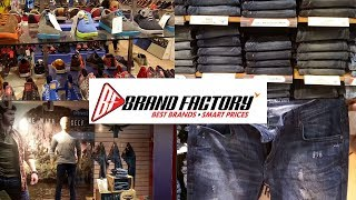 reality of brand factory happy denim days offers 2017 must watch thane ghodbunder