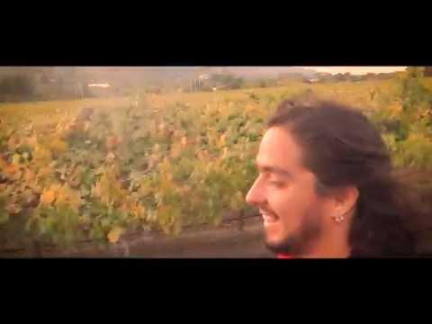 Roda Mundo/Bamboo Trip - Teaser Doc (PT/EN/FR)