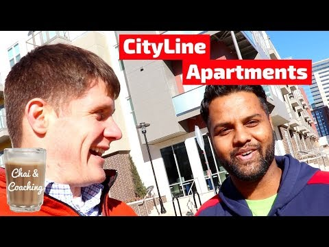 the-standard-at-cityline-&-(new)-cityline-park-apartments-|-ut-dallas-student-housing