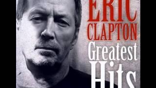 Eric Clapton  -  Running On Faith (Unplugged)