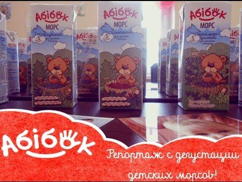Распаковка Вытяжки VENTOLUX RIALTO 60 BK (750) TRC из Rozetka.com.uaиз YouTube · Длительность: 4 мин37 с  · Просмотры: более 2.000 · отправлено: 10.03.2017 · кем отправлено: Поставщик Детской Одежды