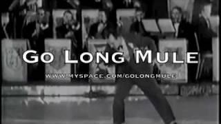 Go Long Mule: Waltz
