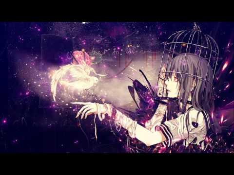 Nightcore ~ Into You (Alex Ghenea Remix)