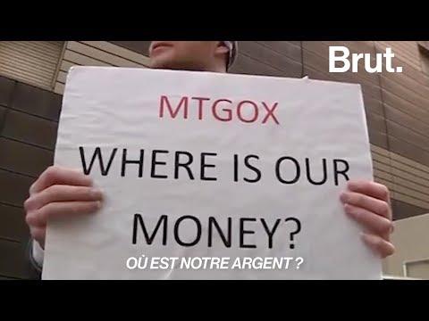 L'ex-baron français du Bitcoin devant la justice