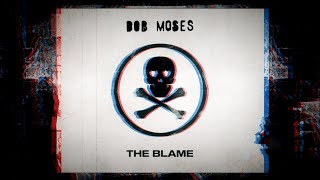 Bob Moses - The Blame (Official Audio)