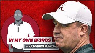 Diving Into Bill O'Brien And Alabama's Quarterback Room