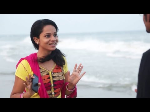 Love Pyaar Amour - New Tamil Short Film...
