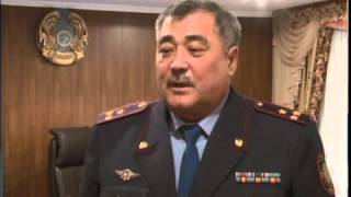 рус Разбойное нападение(, 2015-12-02T20:50:48.000Z)