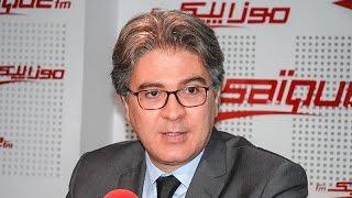 Mohamed Ali Toumi : L'arrivée des russes a amélioré le rendement touristique