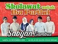 SABYAN di Pekalongan [Launching Album Baru]