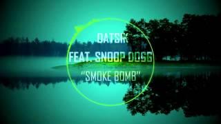 Datsik Feat Snoop Dogg Smoke Bomb Bass Boosted