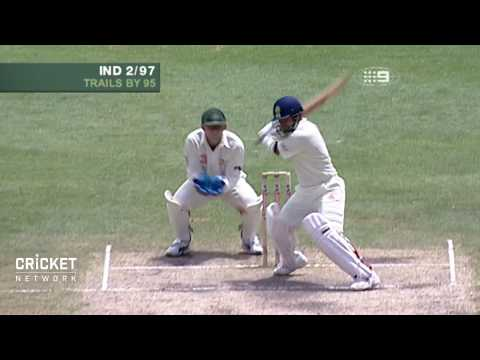 Mix Tape: Sachin Tendulkar in Australia