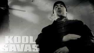 "Kool Savas ""Immer wenn ich rhyme"" feat. Olli Banjo, Azad & Moe Mitchell (Official HD Video) 2010"