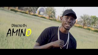 Last King - Ima Swag (Official Video) New South Sudan Music 2018