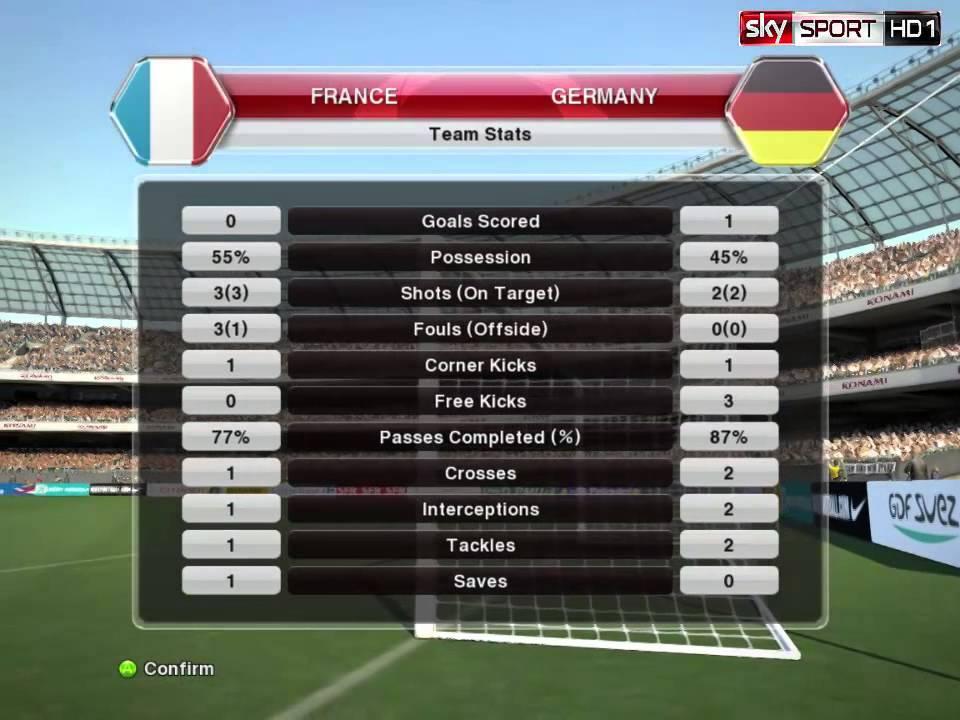 Wm 2021 Viertelfinale Deutschland Frankreich