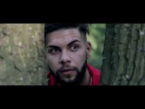 Ionatan & Novac - Banii si Garda ( Oficial video 2017 )