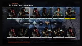 Call of Duty®: Black Ops III_20180712033221
