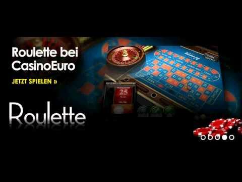 Video Casino spielautomaten kostenlos spielen ohne anmeldung