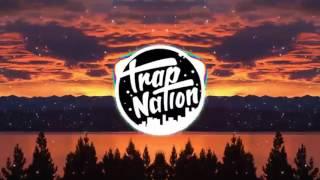 PandaBeat TrapNation,Roblox - Verrazano - Fremde