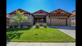 14754 Melco Ave, Parker, CO 80134, MLS: 2453304