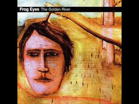frog eyes - one in six children will flee in boats.wmv