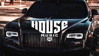 Download Skrillex & Rick Ross - Purple Lamborghini (DJ Savin & DJ Alex Pushkarev Remix) Mp3 and Videos