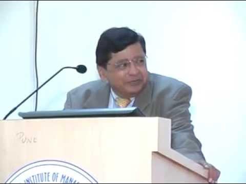 Sai Balaji Institute Building Function