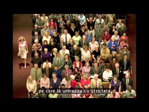 Cum sa traiesti peste 100 de ani - Dan Buettner