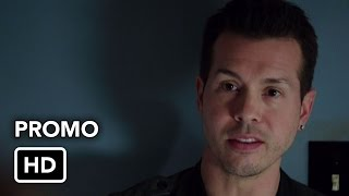 "Chicago PD 2x08 Promo ""Assignment of the Year"" (HD)"