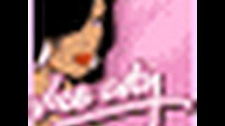 клип Физрук, Gorky Park Moscow Calling OST физрук, саундтрек Mercedes Benz G63 AMG