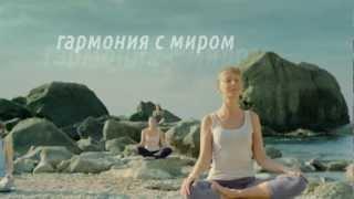 Все о Крыме(, 2012-04-27T13:27:50.000Z)