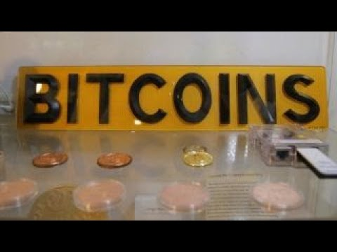 Bitcoin insider manipulated the market: 'Wolf of Wall Street' Jordan Belfort
