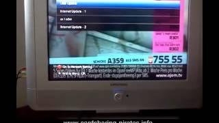 Шаринг Кардшаринг триколор хд клубничка нтв+ виасат cardsharing trikolor full hd ntv+ hd viasat xxx(, 2014-01-12T16:36:45.000Z)