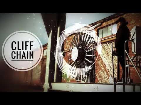 CliffChain - Energie (FLRN Remix)