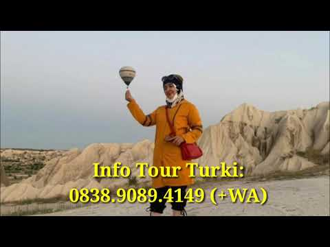 Tour Turki Desember 2021 0838-9089-4149 (+WA), Umroh Plus Turki.